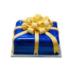 Торт Солодкий подарунок