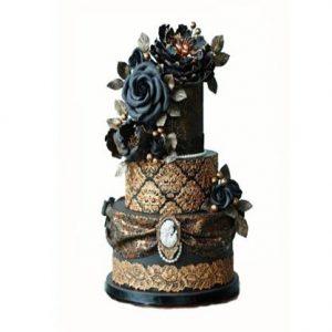 Торт Чудова герцогиня